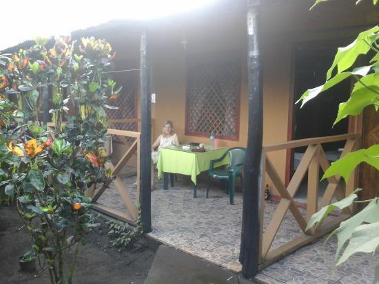 Cabinas De Baño Sencillas ~ Dikidu.com