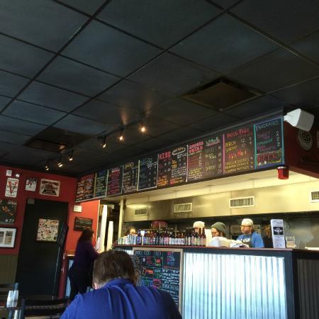 New Restaurants In Munster Indiana