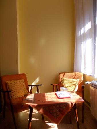 Rooms for rent Gajic