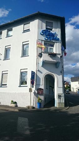 Hotel Hoehn