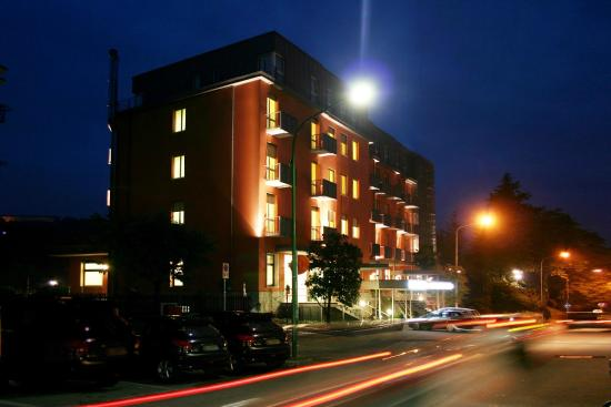 Photo of Parkhotel Mondovi