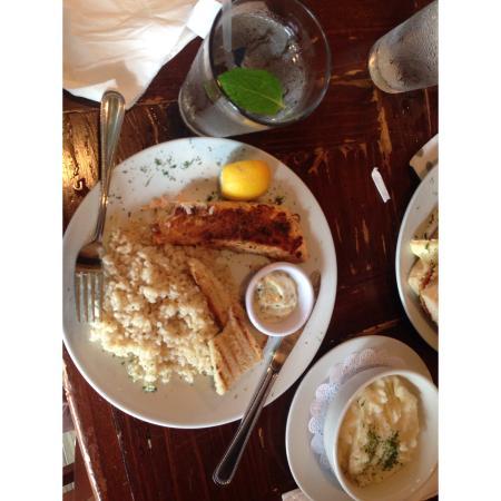 Lemoni Cafe : photo0.jpg