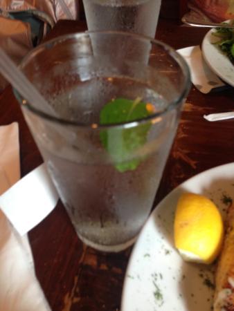 Lemoni Cafe : photo1.jpg