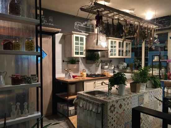 Casa maria campo calabro fotos n mero de tel fono y restaurante opiniones tripadvisor - Restaurante casa maria ...