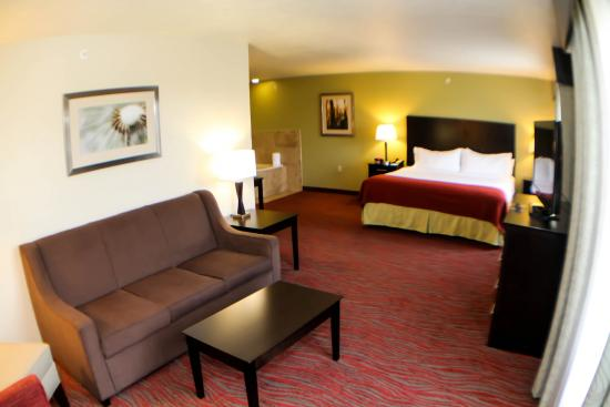 Carmel Indiana Hotels With Jacuzzi In Room