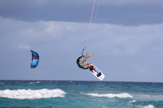 Cubakiters : kite3