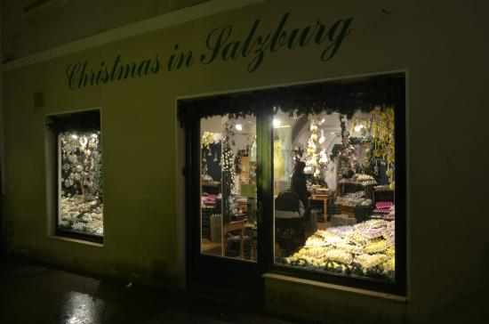Salzburg Christmas Time.Christmas In Salzburg Updated October 2019 Top Tips