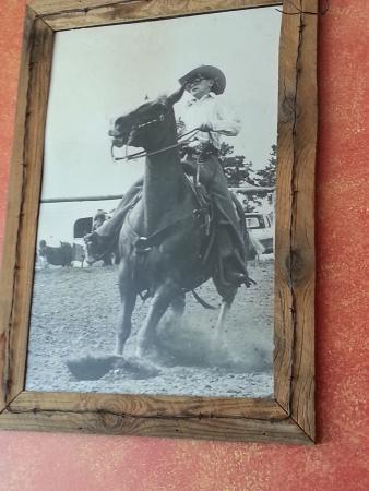 Hugo, CO : Western Photo