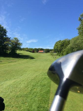 Aa Saint-Omer Golf Club