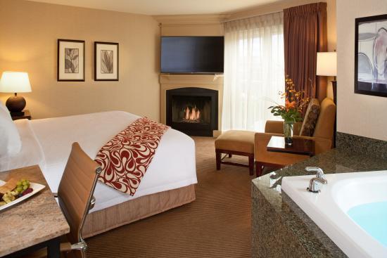 Silver Cloud Hotel Seattle Broadway Updated 2017 Reviews Price Comparison Wa Tripadvisor