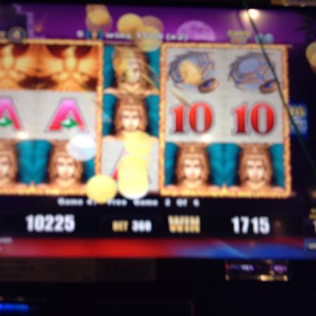 online casino neu pley tube