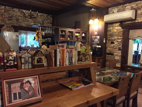 Foto de Rothenburg Lodge