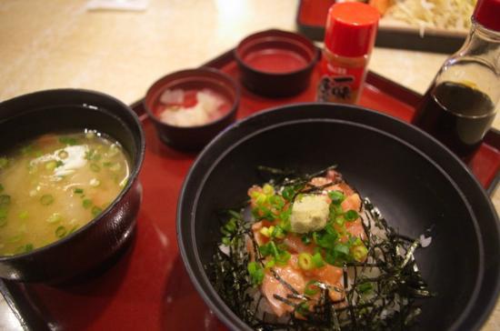 Joyfull Shodoshima