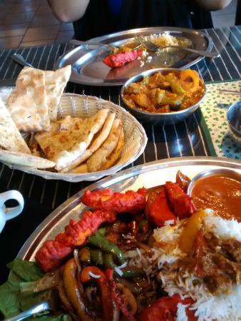 Haryana's