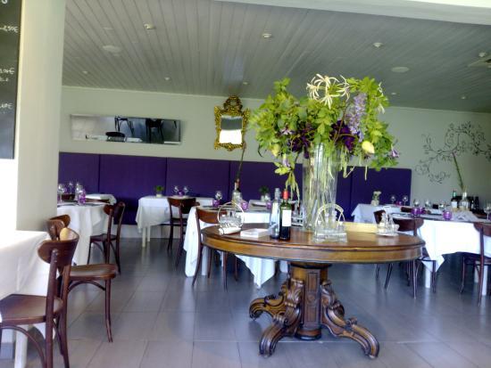Hotel-balneari Sant Vicenc : photo1.jpg