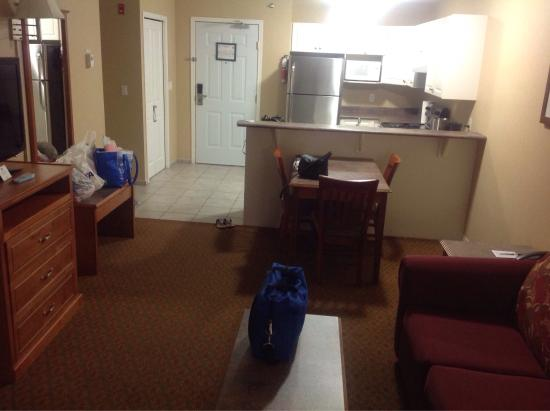 BEST WESTERN PLUS Sunrise Inn: photo2.jpg