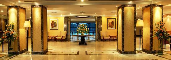 Photo of Fortune Park Panchwati Hotel Kolkata (Calcutta)