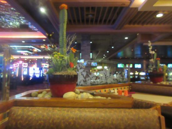 The Coffee Garden Restaurant Red Lion Elko Nv