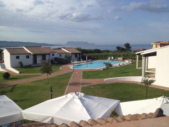 Sa Prata Hotel & Resort
