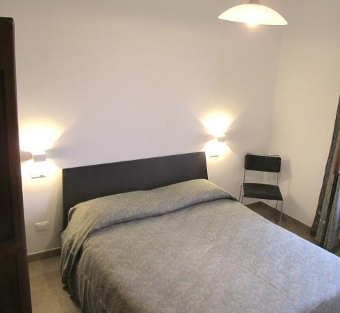 Casa Vacanze Il Melograno: Apartment