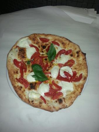 Pizzeria Miracoli