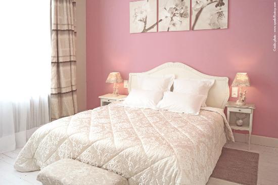 chambres d 39 h tes lille aux oiseaux b b france voir les tarifs 89 avis et 36 photos. Black Bedroom Furniture Sets. Home Design Ideas