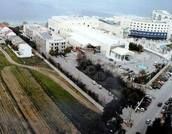 Photo of Barbara Hotel Peloponnese