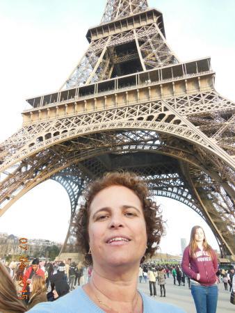 Median paris porte de versailles foto di median paris - Median hotel paris porte de versailles ...