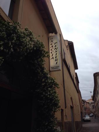 Paninoteca Enoteca Roll Wine Di Renzi Renzo SNC