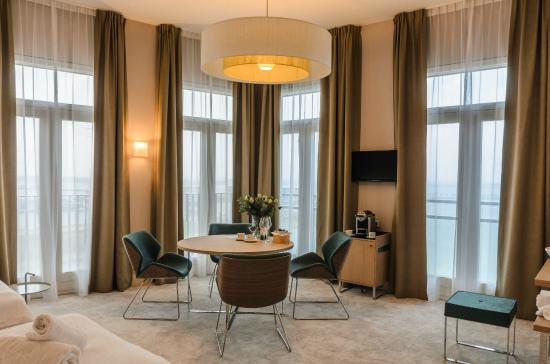 Amadi panorama hotel amsterdam paesi bassi prezzi 2018 for Hotel a amsterdam economici