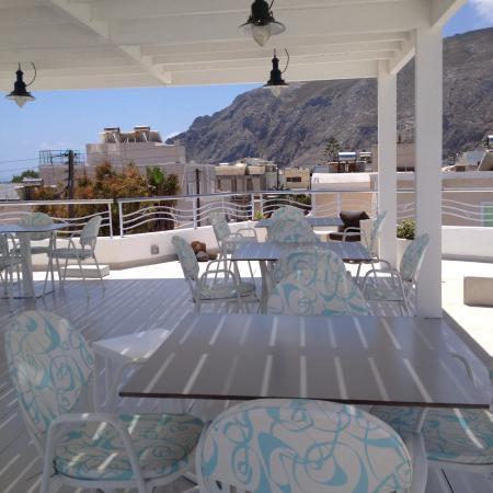 La Mer Deluxe Hotel & Spa: photo2.jpg