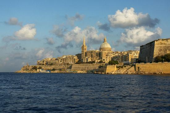 ‪Malta Private Guide‬