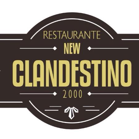 Clandestino: getlstd_property_photo