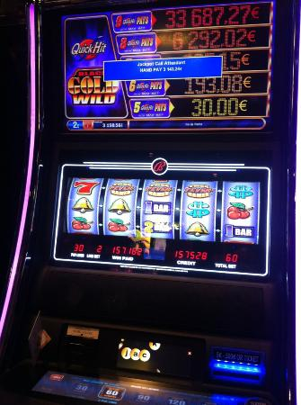 Casino 68730 blotzheim playing free slots games
