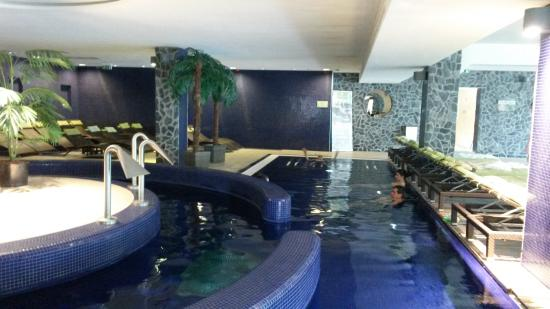 Matrahaza Hungary  City pictures : ... Picture of Lifestyle Hotel Matra, Matrahaza TripAdvisor