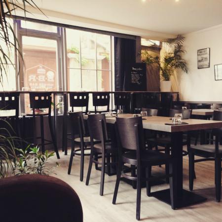 bbr burger bar des remparts bayonne restaurantbeoordelingen tripadvisor. Black Bedroom Furniture Sets. Home Design Ideas