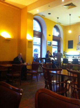 Restaurant-Bar Steindl