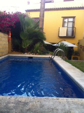 Hostal Lorca: photo2.jpg