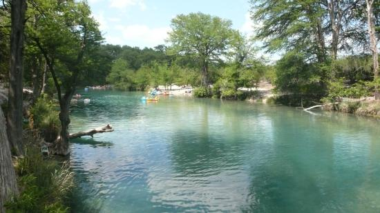 Frio River Cabins Updated 2018 Campground Reviews Rio Frio Texas Tripadvisor