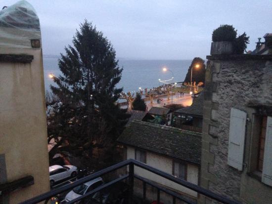 Hotel Beau-Rivage: photo0.jpg