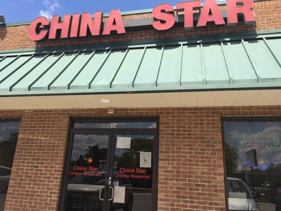 Chinese Food Edgewood Ky