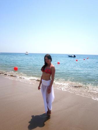 Fujairah Rotana Resort Al Aqah Beach Tripadvisor