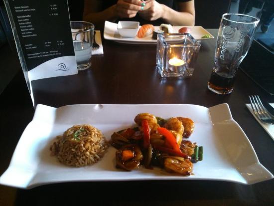 de slak, eindhoven - restaurant avis, numéro de téléphone & photos