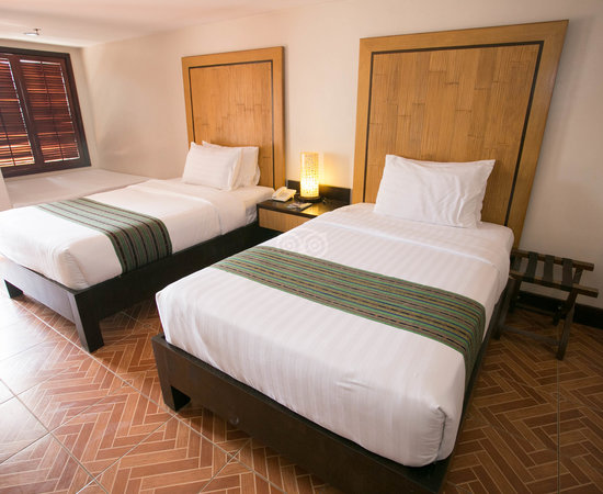 The 10 Best Nasugbu Accommodation Of 2020 Prices From Au 38 Hotels In Nasugbu Tripadvisor