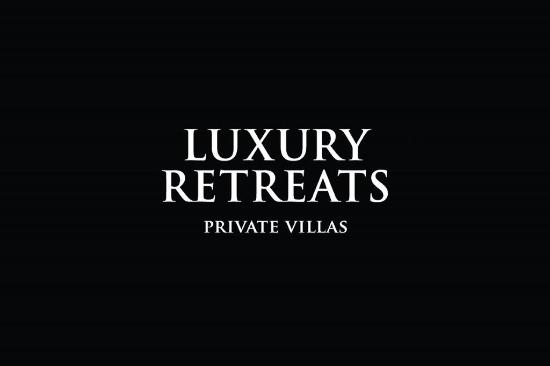 Summerhill Villa: Luxury Retreats