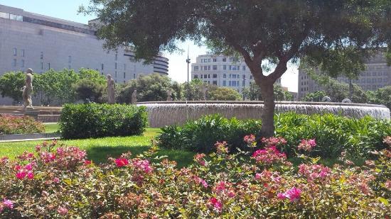 Hotel Cortes صورة فوتوغرافية