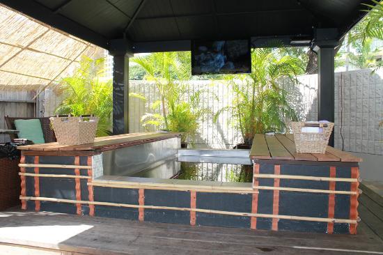 Waikiki Sand Villa Hotel Tripadvisor