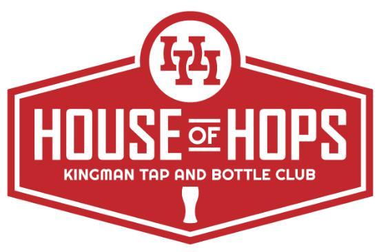 House of Hops