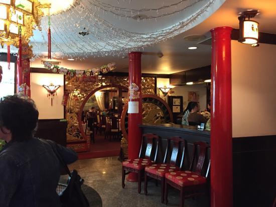 Restaurants in sussex county nj photo 92