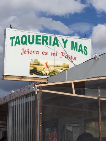 Fernley Mexican Restaurants